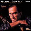 Brecker, Michael: Michael Brecker
