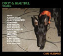 Husband, Gary: Dirty & Beautyful, Volume 2